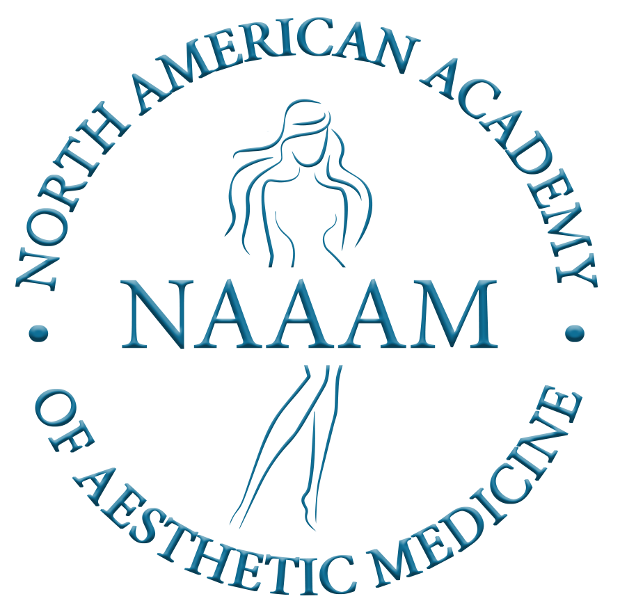 North American Academy Of Aesthetic Medicine